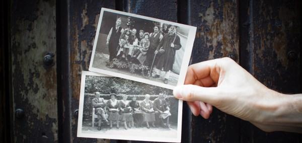 My Classics: Poem 7: ऐसा हो मेरा परिवार