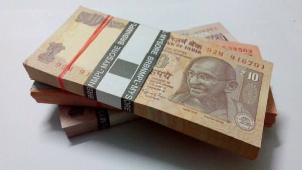 INR 86,400 in your Bank Account Everyday.