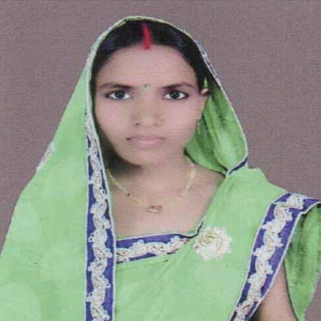 Diwya Bharti