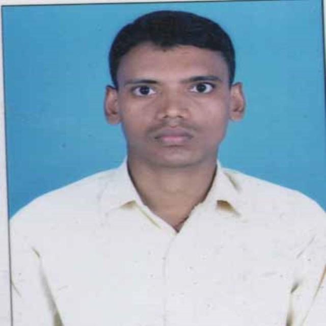 Om Shankar Sah