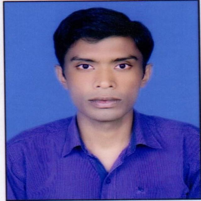 Baidya Nath Sah