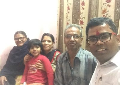 Narendra Gupta_HBD2018_09