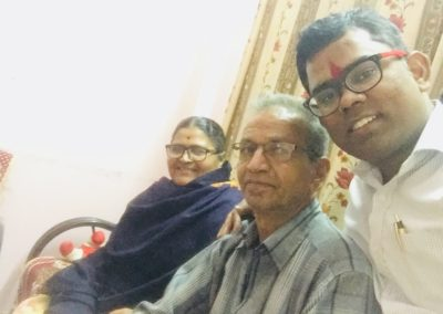 Narendra Gupta_HBD2018_08