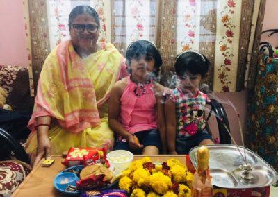 Narendra Gupta_HBD2018_02