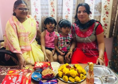 Narendra Gupta_HBD2018_03