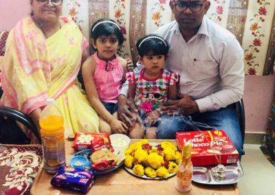 Narendra Gupta_HBD2018_04