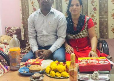 Narendra Gupta_HBD2018_07